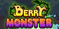 Berry Monsters