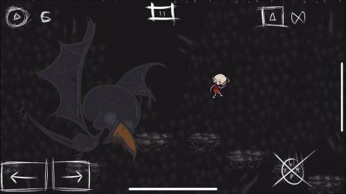 Скриншот для Logonym - 2