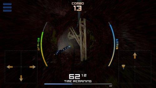 Скриншот для Undercity - 3