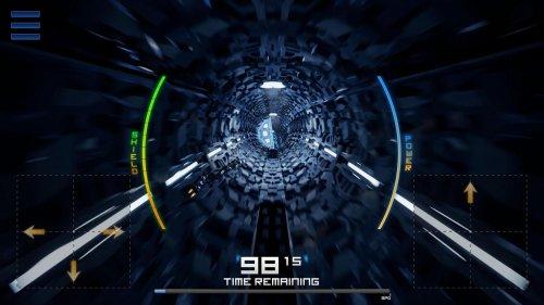 Скриншот для Undercity - 1