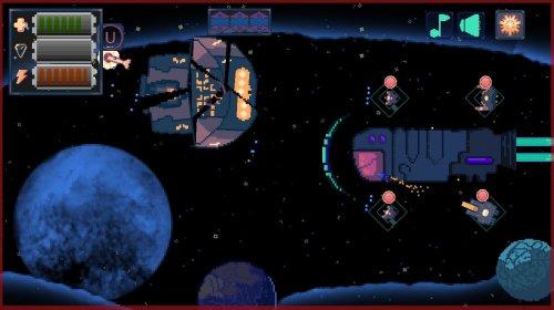 Скриншот для Rescue the Colony - 3