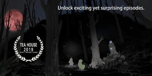Скриншот для HEAVEN TRAVEL - 3