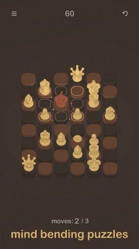 Скриншот для Not Chess - 2