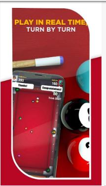 Скриншот для Pool payday - 8 ball billiards advice - 3